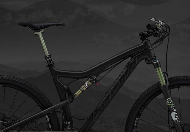 Создание сайта Всероссийская сеть по продаже велосипедов и комплектующих d0c0da3083c